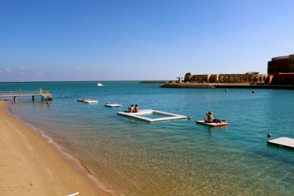 Annika Ziehen_Travelettes_El Gouna_Egypt_Red Sea - 05