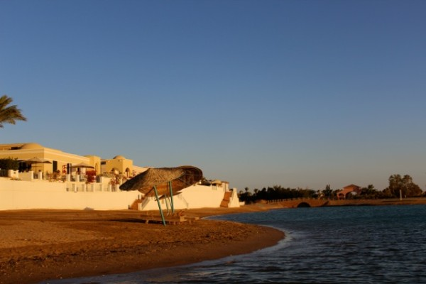 Annika Ziehen_Travelettes_El Gouna_Egypt_Red Sea - 10