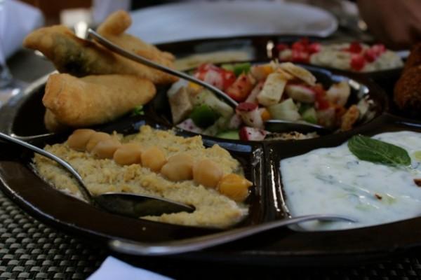 Annika Ziehen_Travelettes_El Gouna_Egypt_Red Sea - 14