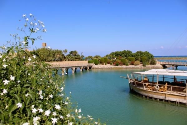 Annika Ziehen_Travelettes_El Gouna_Egypt_Red Sea - 21