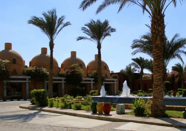 Annika Ziehen_Travelettes_El Gouna_Egypt_Red Sea - 22