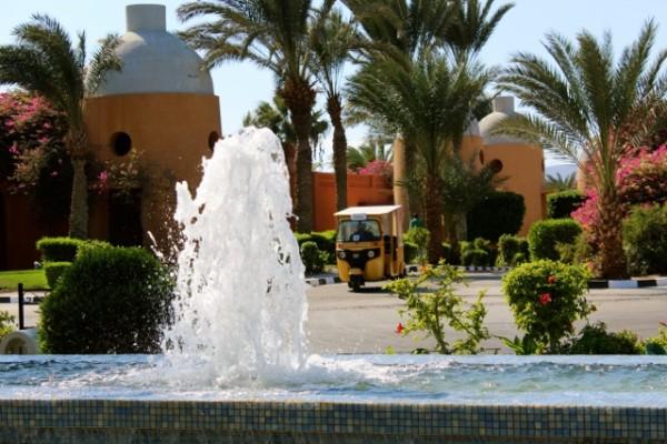 Annika Ziehen_Travelettes_El Gouna_Egypt_Red Sea - 23