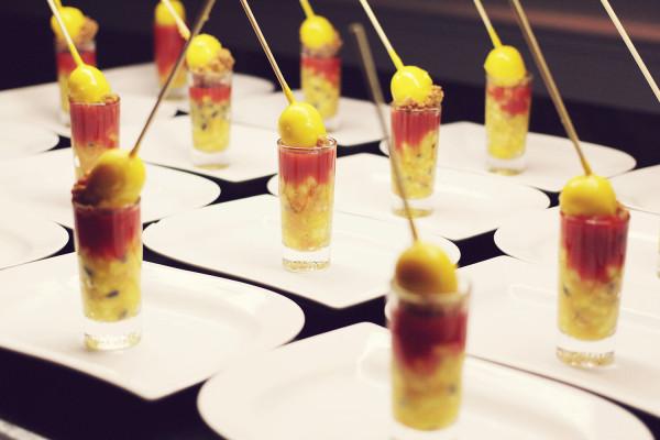 Dessert-Kitchen-Alive-600x400