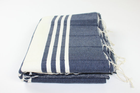 ETSY Wish List - Travel Towel