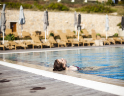 Hotels we love: Martinhal Family Resort in Sagres, Portugal
