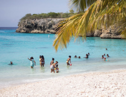 Experience Curacao Like a Local