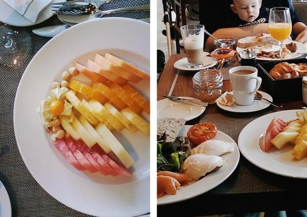 hotels_we_love_conrad_algarve_breakfast1
