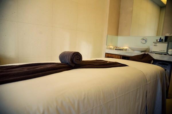 hotels_we_love_conrad_algarve_caroline_travelettes03