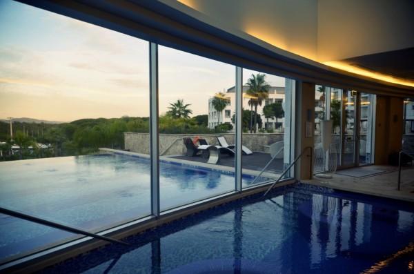 hotels_we_love_conrad_algarve_caroline_travelettes04