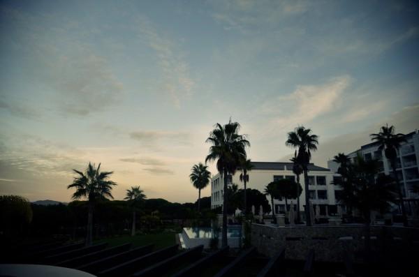 hotels_we_love_conrad_algarve_caroline_travelettes05