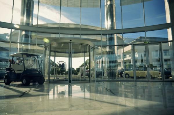 hotels_we_love_conrad_algarve_caroline_travelettes10