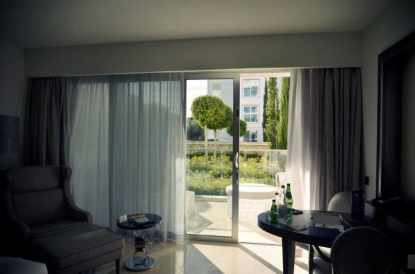 hotels_we_love_conrad_algarve_caroline_travelettes13