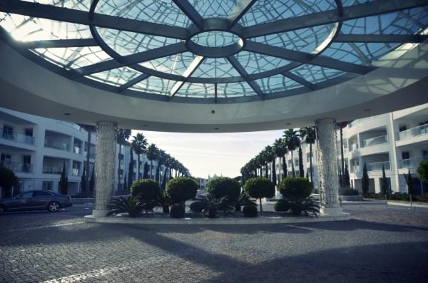 hotels_we_love_conrad_algarve_caroline_travelettes14