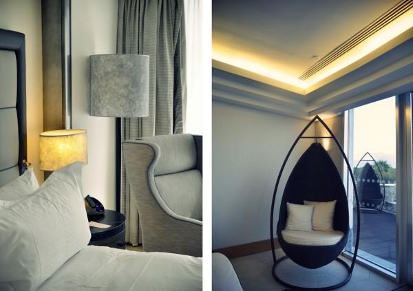 hotels_we_love_conrad_algarve_caroline_travelettes17