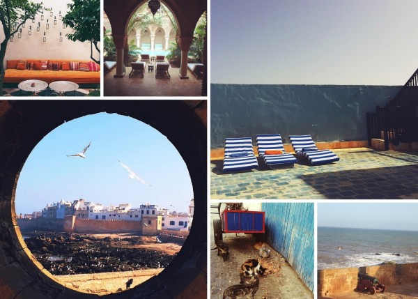 travelettes_instagram_recap_august_annika_marakesh