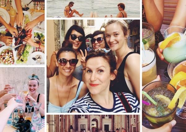 travelettes_instagram_recap_august_croatia
