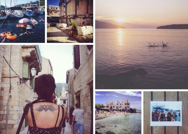 travelettes_instagram_recap_august_croatia_sailing