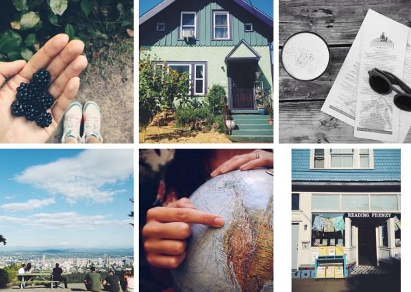 travelettes_instagram_recap_august_marie_portland