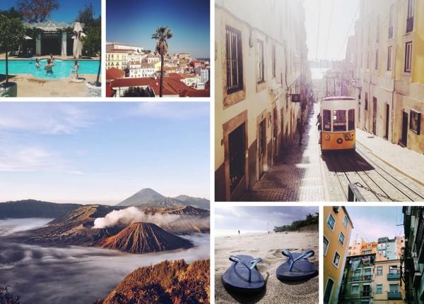 travelettes_instagram_recap_december_lisbon