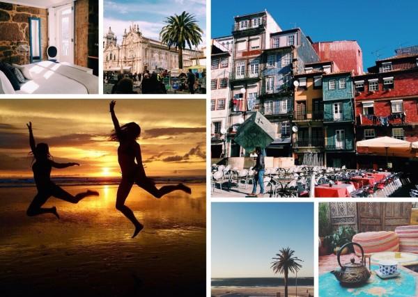 travelettes_instagram_recap_december_porto_katja