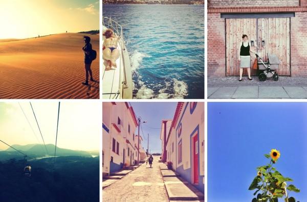 travelettes_instagram_recap_july_insta_challenge