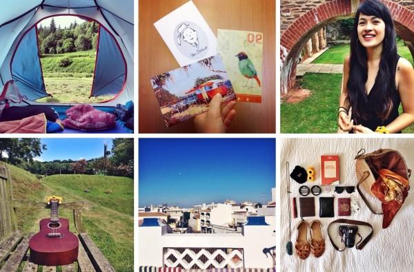 travelettes_instagram_recap_july_portugal_sophie