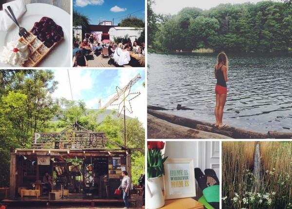 travelettes_instagram_recap_may_berlin