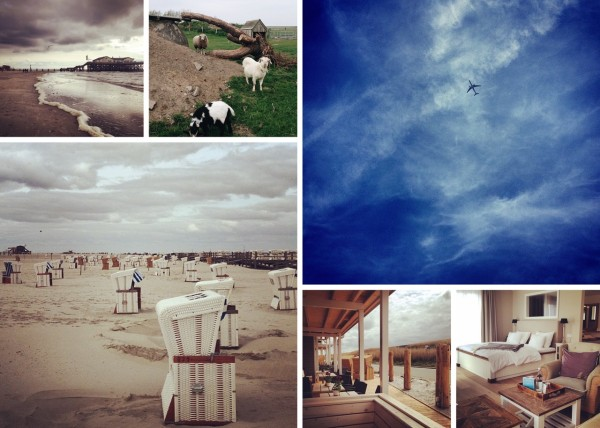 travelettes_instagram_recap_may_katja_st_peter_ording