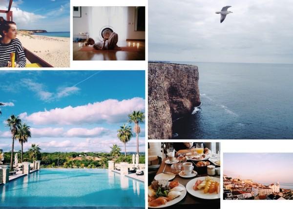 travelettes_instagram_recap_november-portugal_algarve