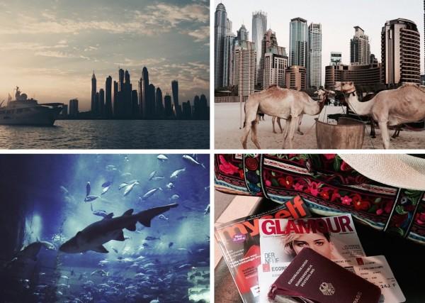 travelettes_instagram_recap_november_annika_abudhabi