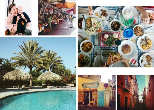 travelettes_instagram_recap_november_portugal_curacao
