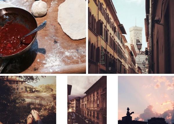 travelettes_instagram_recap_october_annika_tuscany