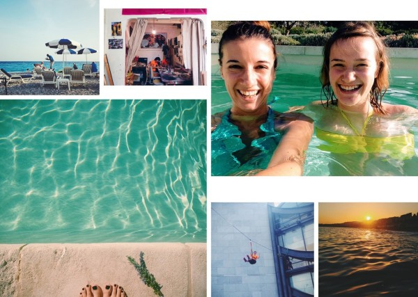 travelettes_instagram_recap_october_marie_and_kathi_nice