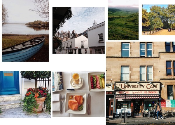 travelettes_instagram_recap_october_sligo_glasgow_knightsbridge