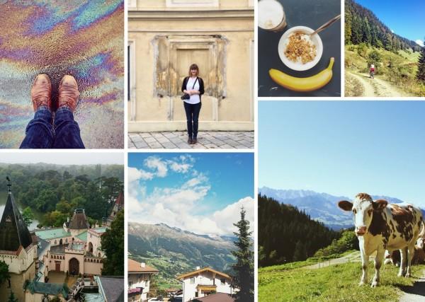 travelettes_instagram_recap_september_austria