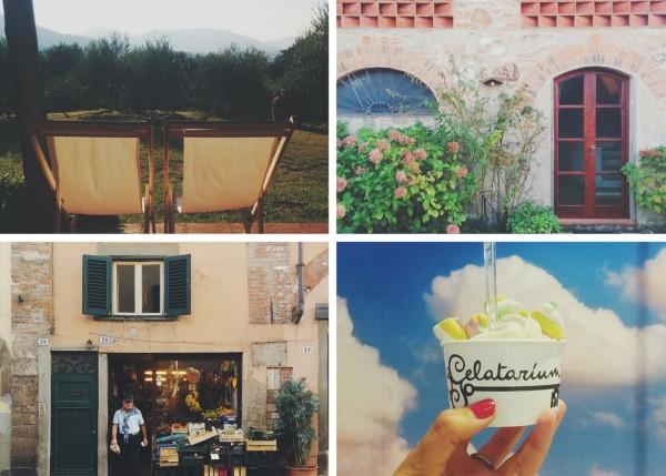 travelettes_instagram_recap_september_tuscany_frankie