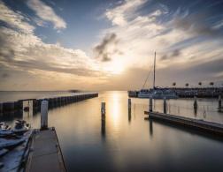 10 US destinations to escape the winter chill
