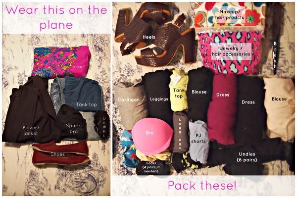 FashionPackingTips_PackingPic_KatkaLapelosova