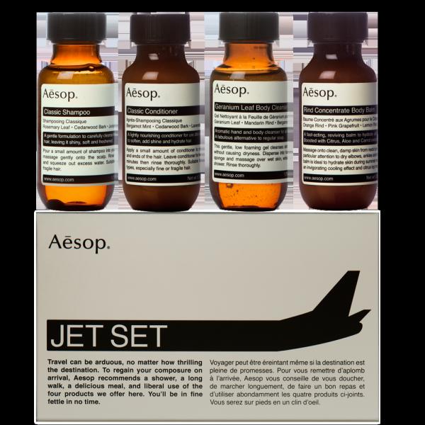jet_set_kit_2