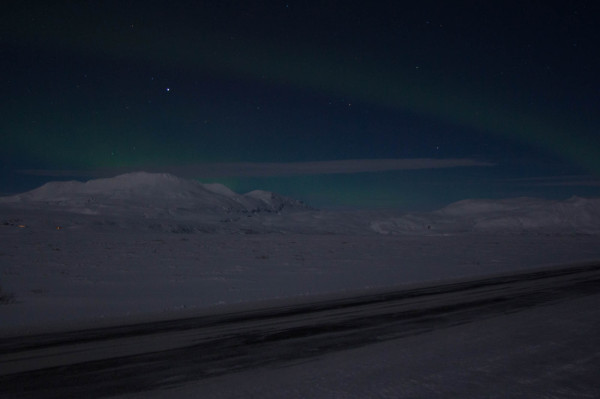 northern lights iceland-1