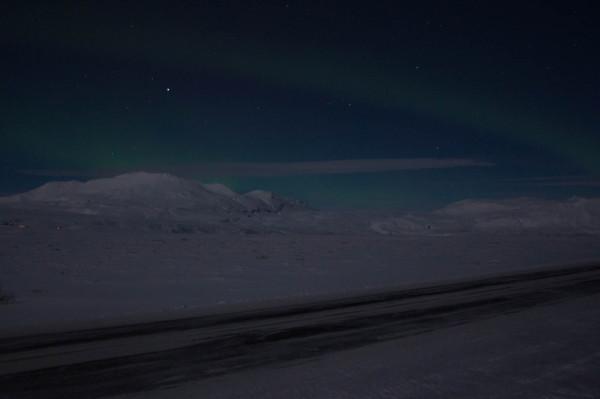 northern lights iceland-1