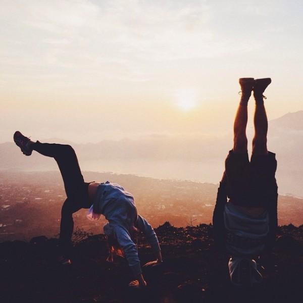travelettes_anton_charushin_upside_down_travel_photography10