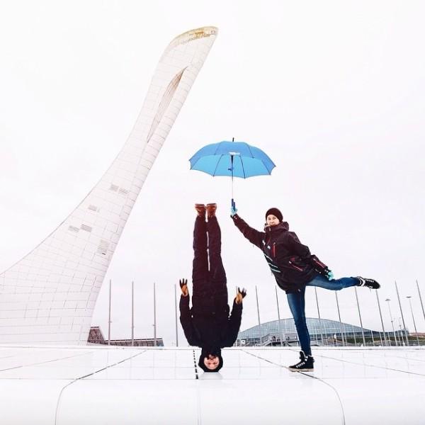 travelettes_anton_charushin_upside_down_travel_photography11