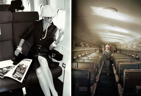 travelettes_traveling in style_annika ziehen - 13
