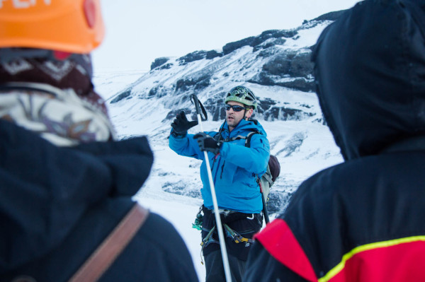 Iceland in Winter - Things to do in Reykjavik - Winter Activities in Iceland - Kathi Kamleitner-89