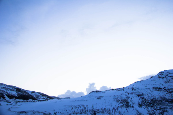 Iceland in Winter - Things to do in Reykjavik - Winter Activities in Iceland - Kathi Kamleitner-90