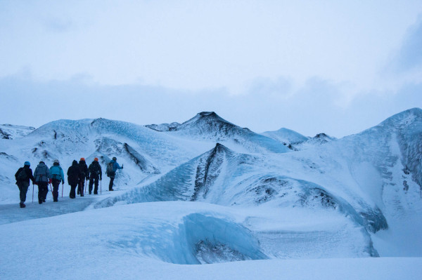 Iceland in Winter - Things to do in Reykjavik - Winter Activities in Iceland - Kathi Kamleitner-96