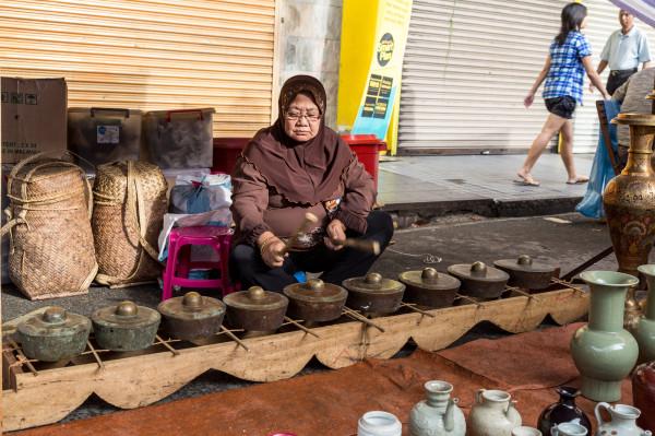 KotaKinabalu_Sabah_Gaya-Street-Sunday-Market-07