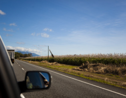 5 Steps to a Great Road Trip in Australia