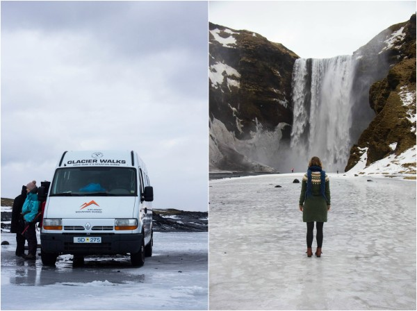 Winter Things to do in Iceland 1